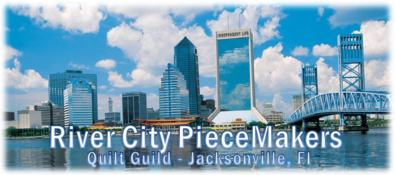 River City PieceMaker